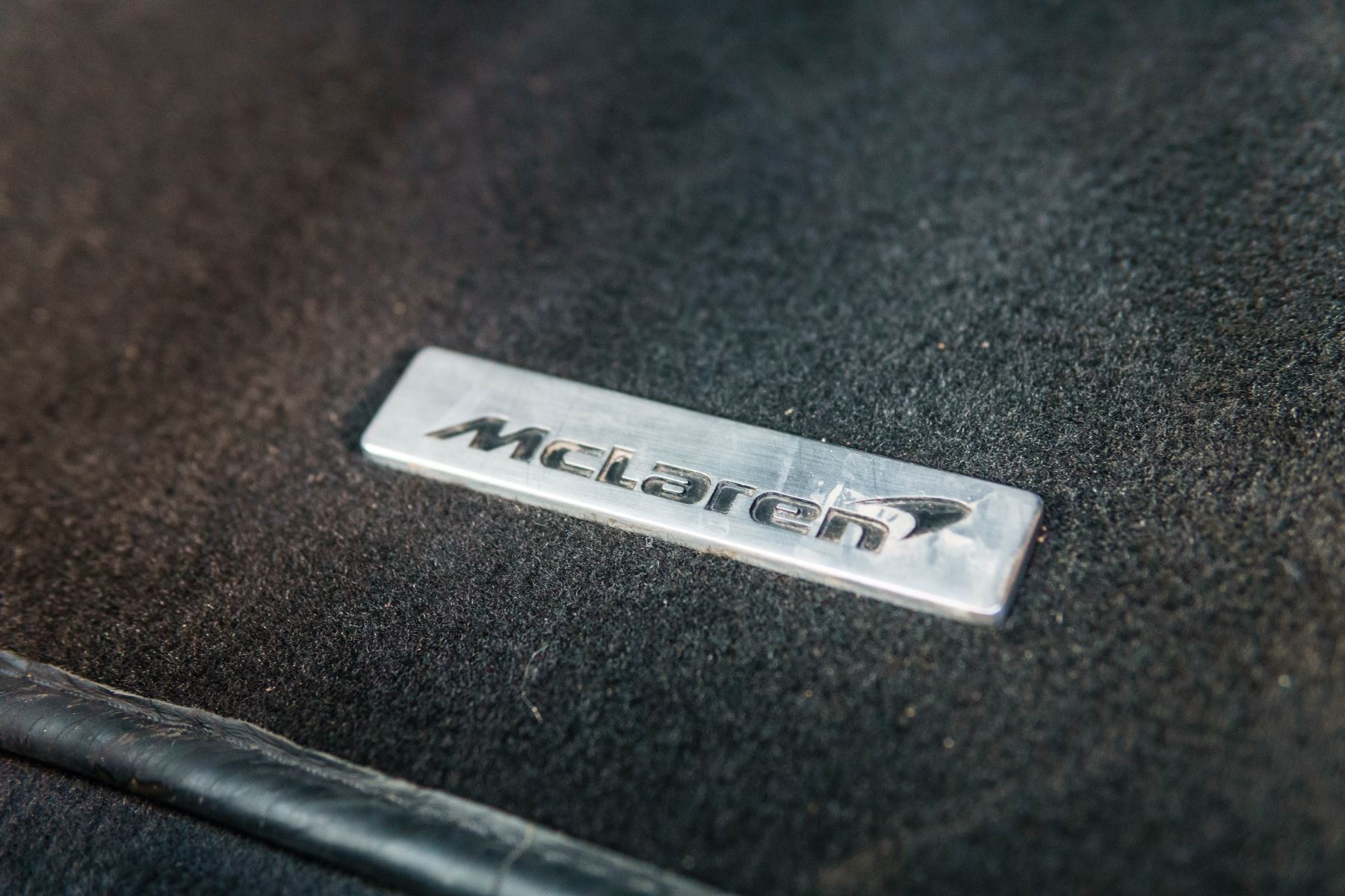 McLaren 720S V8 2dr SSG PERFORMANCE image 48
